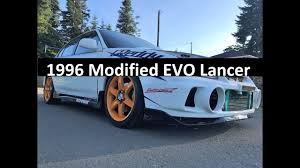 jdm mitsubishi evo right hand drive japanese imported mitsubishi evo lancer rally car