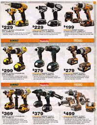 home depot black friday add powder coating the complete guide black friday tool coverage 2014
