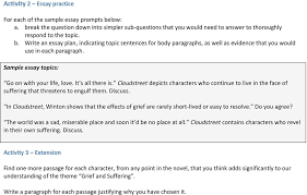 5 paragraph essay on andrew jackson professional phd essay