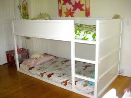 Space Saver Bunk Beds Uk by Beds Childrens Beds Ikea Dublin Kid Loft Bed Bunk Stairs Desk