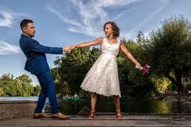 mariage nantes photographe mariage nantes studio phil factory