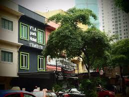 v u0027la park hotel kuala lumpur malaysia booking com