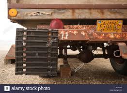 Vintage Ford Truck Mud Flaps - mud flap stock photos u0026 mud flap stock images alamy
