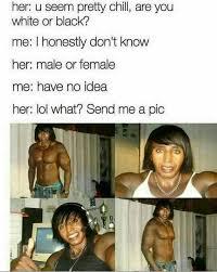 Queer Meme - trans queer gender fluid apache helicopter meme by swegsweg