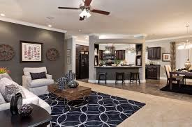 Interior Of Mobile Homes by Buccaneer Mobile Homes Buccaneer Manufactured Homes Reviews
