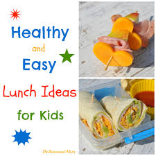 beyond cheerios 40 healthy toddler finger foods the seasoned mom