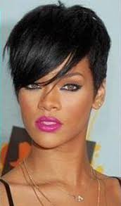 hairstyles for turning 30 thirstyroots com long hairstyles pinterest long hairstyle and