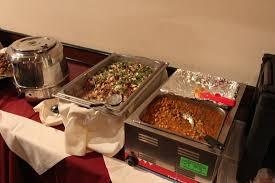 Indian Buffet Buffalo by India Gate Buffalo Menu Prices U0026 Restaurant Reviews Tripadvisor