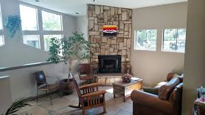 table rock apartments flagstaff forest meadows apartments rentals flagstaff az apartments com