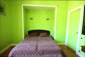 chambre taupe et vert best chambre vert pomme et marron contemporary antoniogarcia