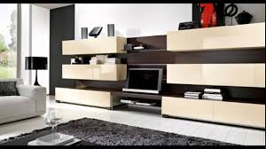 Cabinet Design For Small Living Room Living Room Storage Cabinet Ideas Living Room Media Storage Ideas