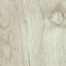 dupont touch laminate flooring wood flooring ideas