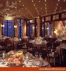 sf wedding venues bloom events sf wedding venues