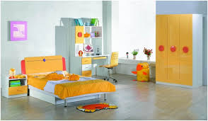 ebay kids bedroom furniture luxury bedrooms interior design
