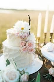 wedding cake bogor chic wedding at the downtown leaf images