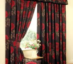 red and white bedroom curtains red and black curtains red and black curtain panels bedroom