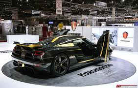 koenigsegg ghost car christian von koenigsegg man behind the brand billionairetoys com