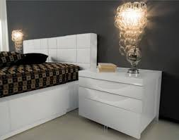 designer bedroom lamps view table lamps bedrooms bedroom lamp designer bedroom lamps 15 cool table lamp designs to enhance the look of your master bedroom