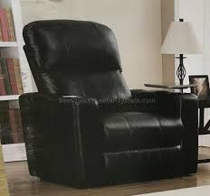 pulaski leather reclining sofa pulaski furniture leather reclining sofa tags 97 awesome pulaski