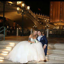 www wedding comaffordable photographers affordable las vegas wedding photography reviews las vegas nv