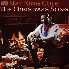 nat king cole the song