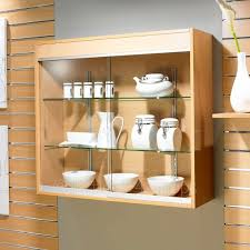 outstanding wall mounted tv cabinets india wall display cabinet