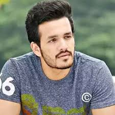 akhil hair style speculation on akhil s moves