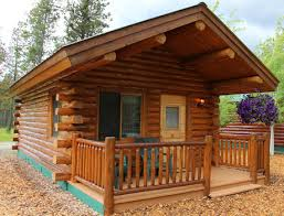 16x24 log cabin meadowlark log homes what is the log homes council meadowlark log homes
