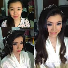 professional makeup and hair stylist makeup artist choice stella tjia professional makeup artist and