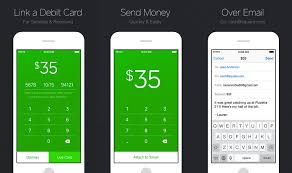 square android wallet the economy