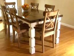 Dining Room Table Extender Dining Table Extension Slides Dining Room Tables Extension Slide
