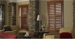 Shutters Or Blinds Adding Shutters Inside Your Home 3 Day Blinds 3 Day Blinds