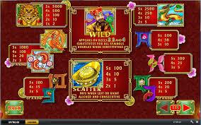halloween slots malaysia best online slot machine ali88win com