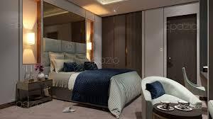 Hotel Bedroom Designs by Hotel Interior Design Company In Dubai Spazio