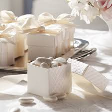 wedding favor containers wedding favor containers wedding wedding ideas and inspirations
