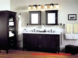 large bathroom vanity lights modern bathroom vanity lights locksmithview com