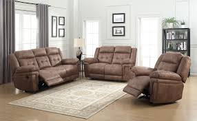 Joshua Creek Furniture by Living Room Furniture Bob Mills Furniture Tulsa Oklahoma City