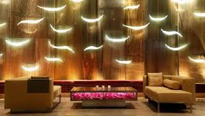 hotel interior designers hotel interior designers website with photo gallery hotel interior