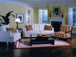 Inspiring Accents Chairs Living Rooms Red Accent Chair Design - Red accent chair living room
