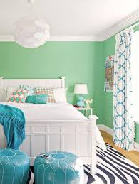 best colors to paint your first apartment walls college news