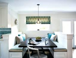 round breakfast nook table round breakfast nook table awesome kitchen booth nook round