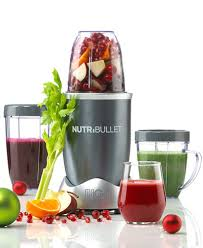 black friday magic bullet nutribullet nbr0801 600 watt blender by magic bullet electrics