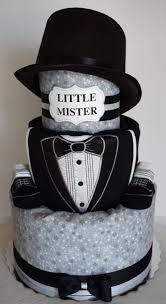 17 best diaper cake images on pinterest nappy cakes baby