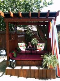 How To Decorate Decks And Patios Decorated Decks And Patios U2013 Outdoor Design