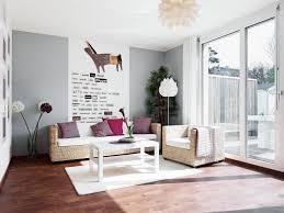 Eigenheim Suchen Sie Suchen Ein Neues Zuhause Wohntraum Auf 116m Mit 3 4 Zimmer