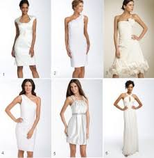 dresses to wear to a wedding reception dresses to wear to a wedding reception