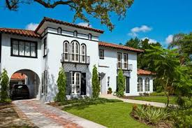 revival style homes revival style homes 100 images a 1920s mediterranean revival