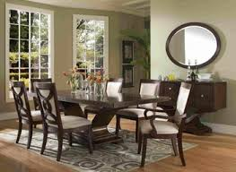 awesome elegant dining room set ideas rugoingmyway us