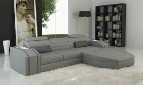 charcoal sectional sofa charcoal gray sectional sofa with chaise lounge chaise design