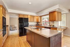 pictures of designer kitchens designer kitchens san antonio tx common themes for your kitchen
